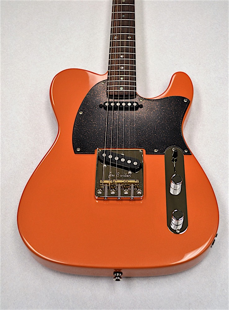 build your own electric guitar guitar technology resource. Black Bedroom Furniture Sets. Home Design Ideas